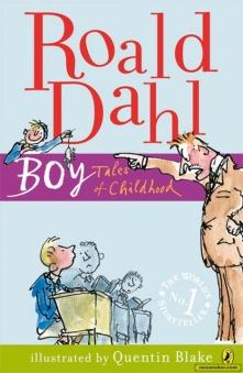 boy_tales_of_childhood_frontcover_large_MVQuKulyQlGA5ha